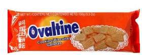 ovaltine-biscuit-final