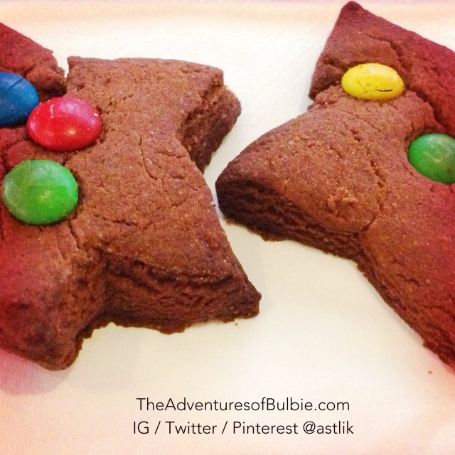 Homemade Cookies By Kady